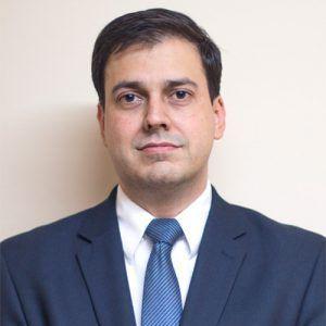 Abg. José Alberto Grassi Pampliega