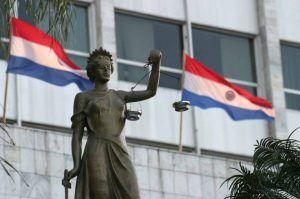 Empresas proveedoras del estado interponen Inconstitucionalidad contra la ley N° 6355/19